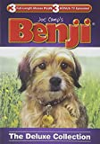Benji: The Deluxe Collection
