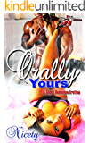 Orally Yours