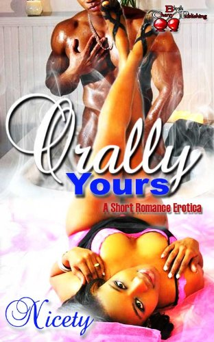 Search : Orally Yours