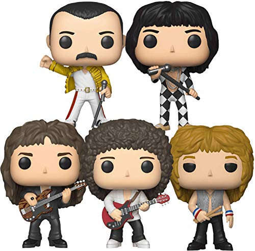 Compare Price To Singer Funko Pop Tragerlaw Biz