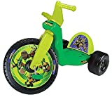Big Wheel 16'' Teenage Mutant Ninja Turtles Racer