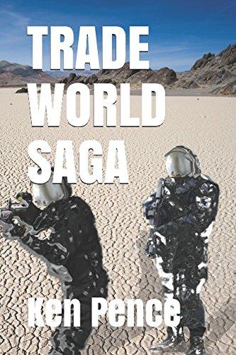 trade-world-saga