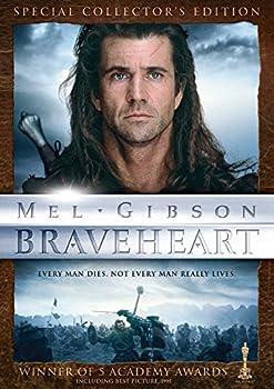Braveheart 0