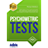 Psychometric Tests 2016: The complete comprehensive workbook containing over 340 pages of questions and answers on how to pass psychometric tests and passing aptitude tests