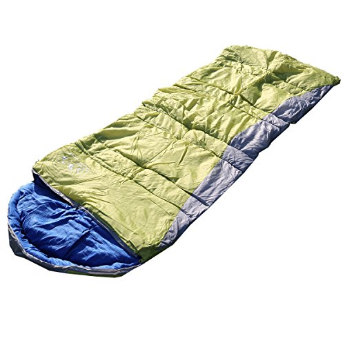 Blue Mountain Comfortable Portable Lightweight product image