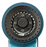 Bosch ROS20VSC Palm Sander - 2.5 Amp 5 in. Corded