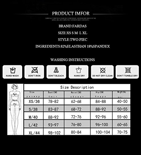 Mujeres Lace / Hollow Bikini Tops Bajo de la cintura Triángulo Bottom Slipt / 2 Piece Swimsuit Beachwear Black