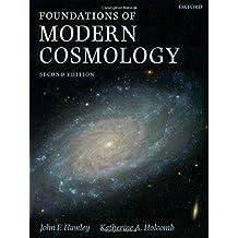 Foundations of Modern Cosmology