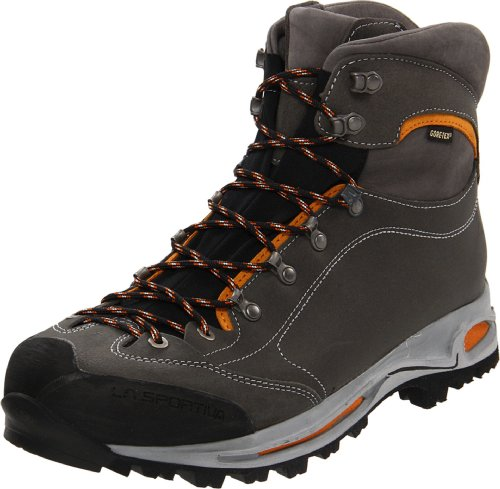 Amazon.com | La Sportiva Men's Omega GTX Hiking Boot | Hiking Boots