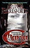 Charla, Alexander Beresford, 0983377340