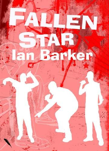 Download Fallen Star pdf