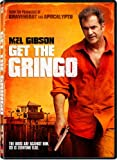 Get the Gringo Product Image