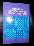 The Practical Application of Expert Systems, Susan Lindsay, 0894352350