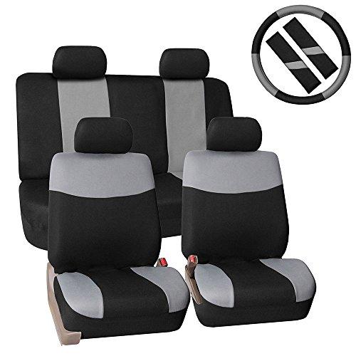 car seat covers stylish - 2