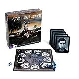 Pressman Toy Vampire Diaries Board Game