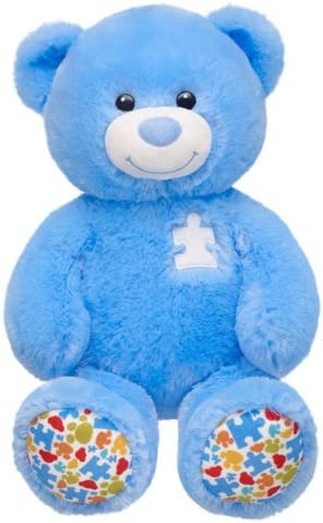 BUILD A BEAR WORKSHOP MINI FUN WITH ME VACATION PACK