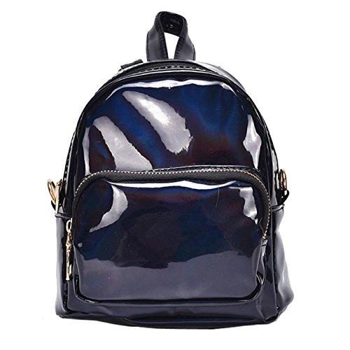 Adidas Satchel Bag - 2