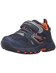 Stride Rite Made 2 Play Artin Running Shoe (Little Kid)