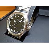 ジン 腕時計 Sinn ジン時計 556M