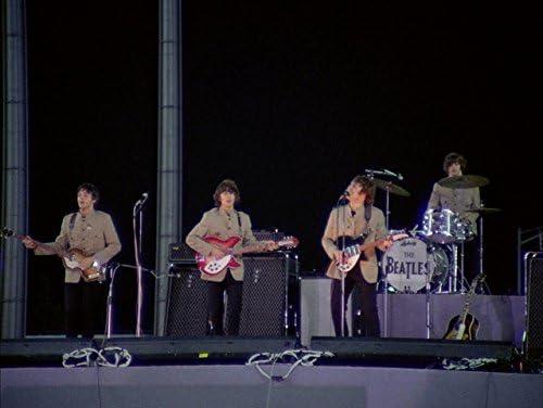 "April 9 Photo Print 13x19/"" The Beatles 1969"