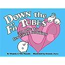 Down the F'n Tubes: an ode to fertility futility