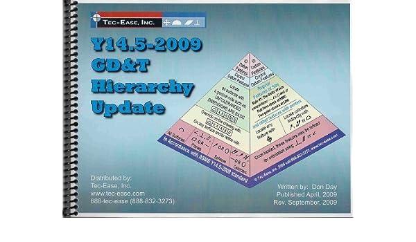 gd t hierarchy pocket guide y 14 5 2009 free download