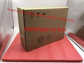 Calvas 100/% New In box 3 year warranty 512743-001 72G 15K 2.5 SAS Need more angles photos please contact me