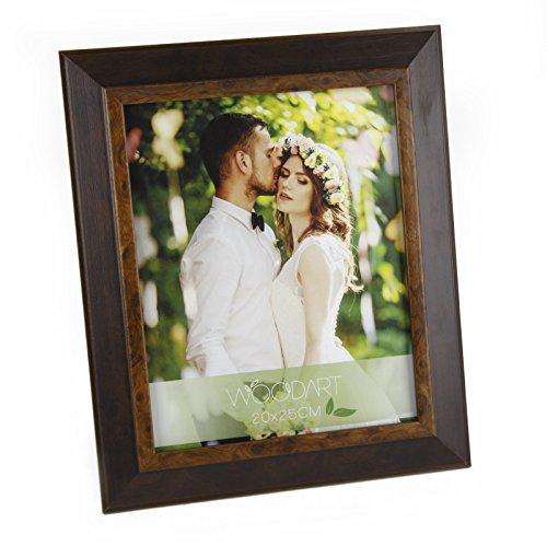 WoodArt Wooden Picture Frame