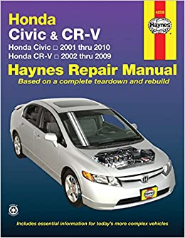 2002 honda civic lx coupe owners manual