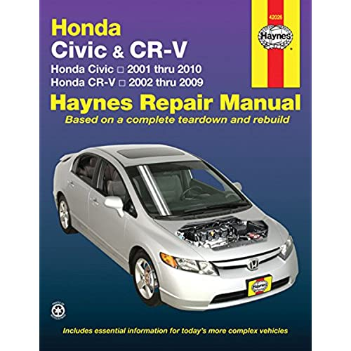 GM Official Service Manual Software, 98-04
