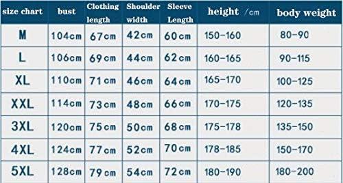 Li Longue Fort Nuit, Les Hommes et Les Femmes, Plus capitonnées de Velours Sweat à Capuche (Color : 11, Size : S)