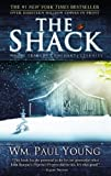 The Shack, Wm. Paul Young, 0964729245