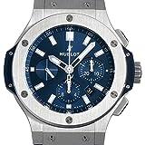 ウブロ HUBLOT ビッグバン スティ-ル ブル- 301.SX.7170.LR 新品 腕時計 メンズ [並行輸入品]