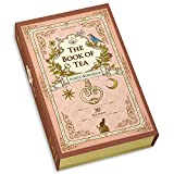 LUPICIA THE BOOK OF TEA Porte-Bonheu