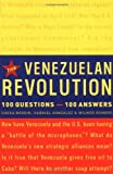 The Venezuelan Revolution, Chesa Boudin and Gabriel Gonzalez, 1560257733