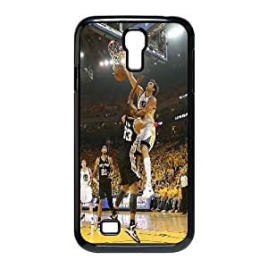 Customized Design Andrew Austen Luck Phone Case Protective Case 45 For SamSung Galaxy S4 Case At ERZHOU Tech Store