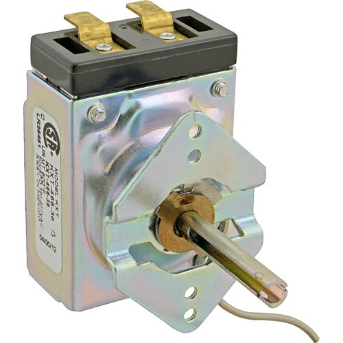 WOLF Electric Thermostat KXT-Type 18161 220-1157