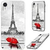 Amazon.com: iPhone 6 Case, Elonbo TM 2 X Cute Red Thing 1