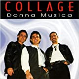 Donna Musica: Best of