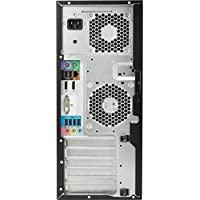 SMART BUY Z240T E3-1240V5 3.5G