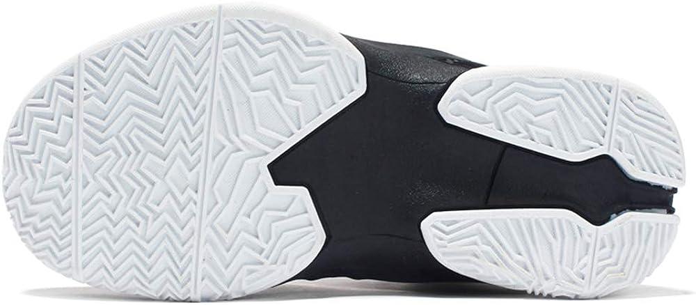 DAYATA Chaussures de Basket-Ball pour Enfants gar/çons et gar/çons