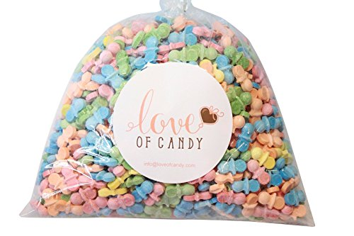 Love Candy Bulk Pacifier Sweet product image
