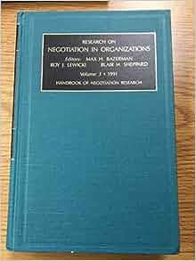 book Рыбы. (Marsipobranchii