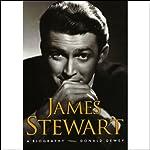 James Stewart: A Biography | Donald Dewey
