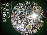 The Complete Book of Baseball Cards, Steve Clark, 0448133687