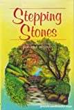 Stepping Stones, Miriam Kosman, 1560621419