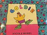 Goldie, Nicole Rubel, 0060250976