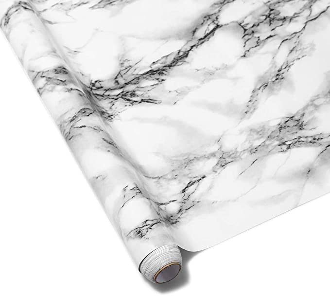 3D Marble E85 Removable Wallpaper Self Adhesive Wallpaper Extra Large Peel /& Stick Wallpaper Wallpaper Mural AJ WALLPAPERS