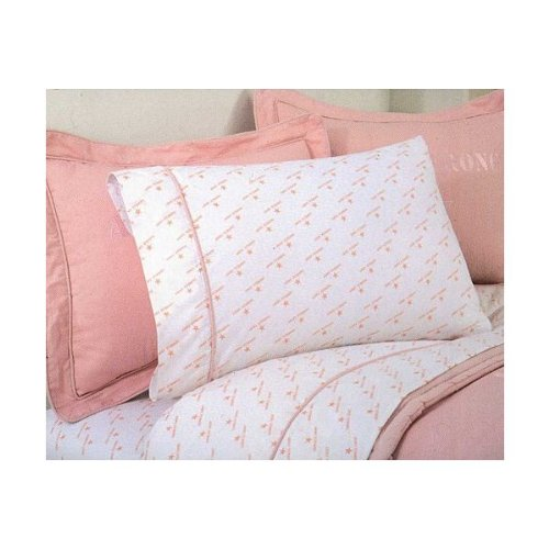"UPC 783048065643, ""Army Strong"" U.S. Army Full Sheet Set Girls 100% Cotton Sheets"