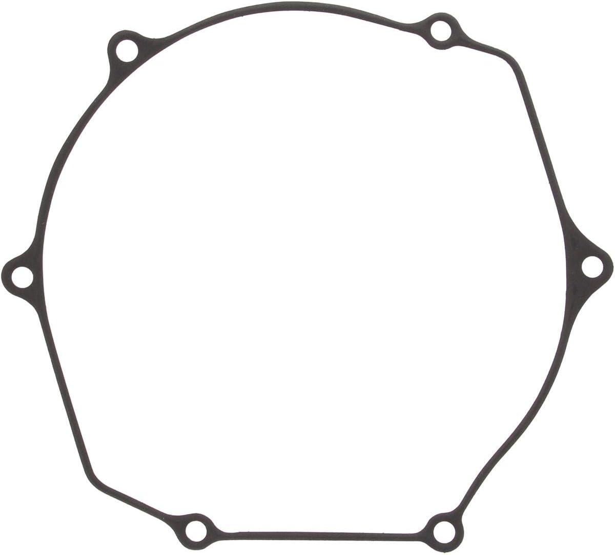 Vertex-Winderosa 816169 Clutch Cover Gasket